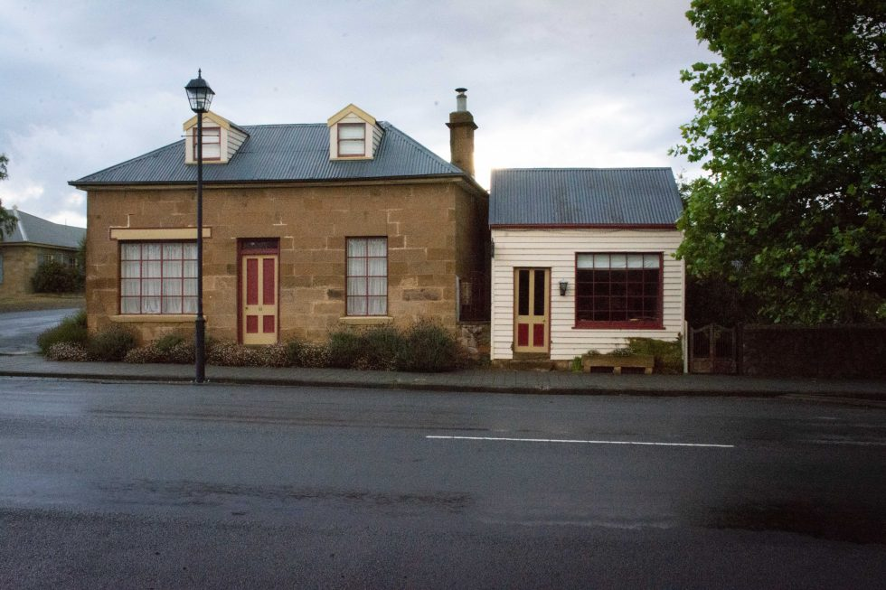 The-Kentish-Tasmania0001