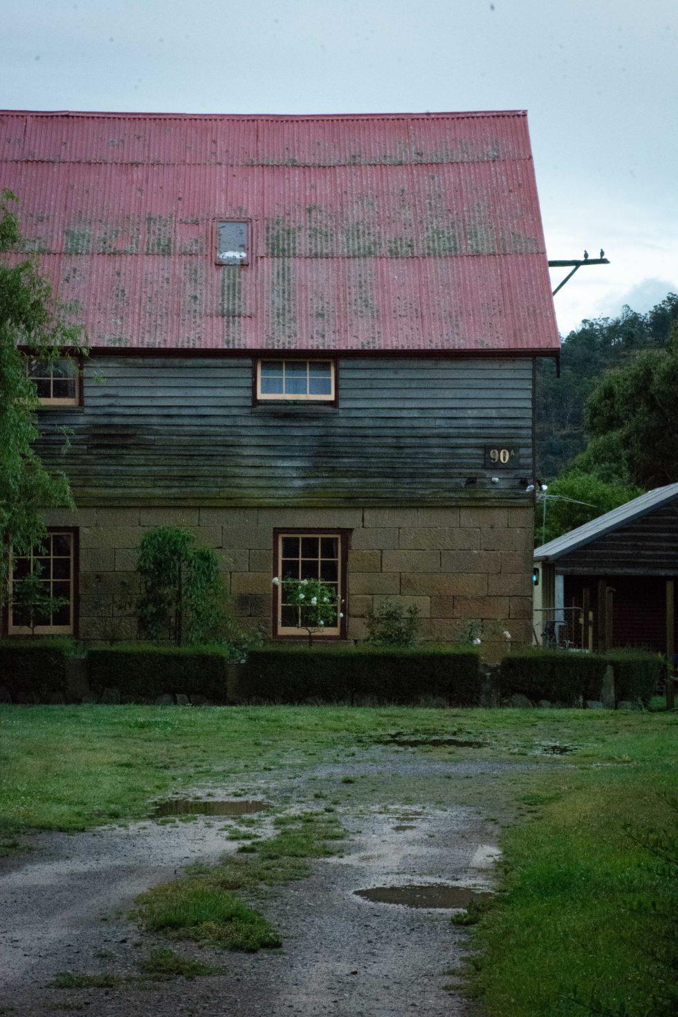 The-Kentish-Tasmania0003