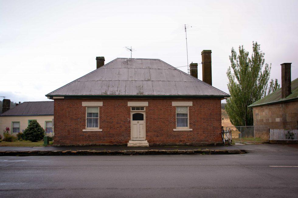 The-Kentish-Tasmania0012